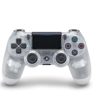 New PS4 Dual Shock 4 Wireless Controller Jet Black