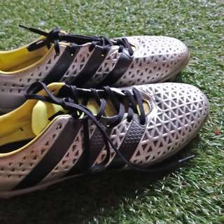 Adidas Ace 16.3 no 43 1/3 original