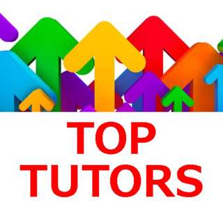 Math reliable and effective tutors