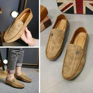 Sepatu Fashion Msc