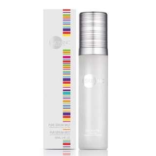 Brand new SEALED Skin Inc serum must 100 ml