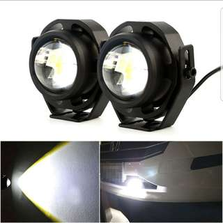 1000LM 10W  Fog Light