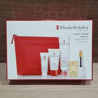Elizabeth Arden Skincare Set