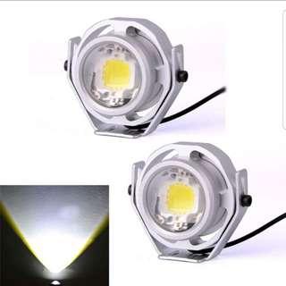 1200LM 30W  Fog Light