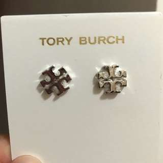 Tb earrings