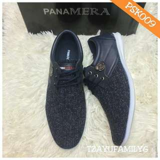 LOAFER PANAMERA FORMAL SHOES