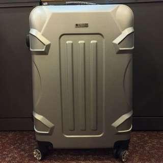 """24"""" Luggage Bag"""
