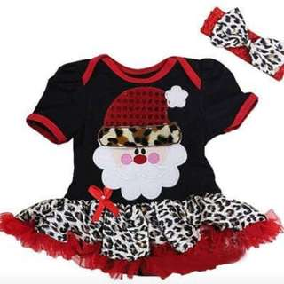 New kid fashion