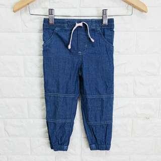 Celana Anak/Carters Jogger Pants