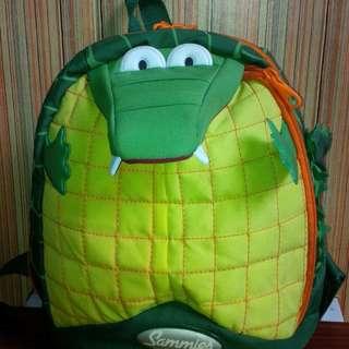 Backpack Sammies Samsonite for kids