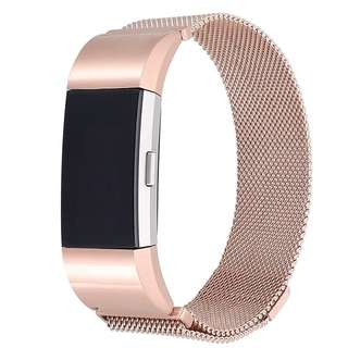 Wristband for Fitbit Charge 2