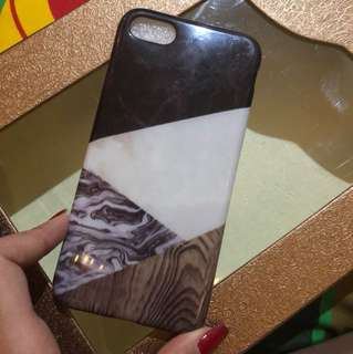 Softcase Iphone 8