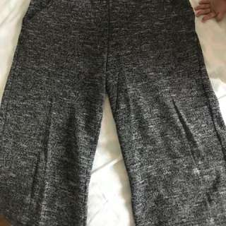 Forever21 pants - Grey