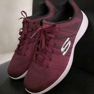 Skechers Shoe For Sale