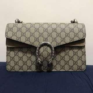 Gucci Bag 🈹超平放
