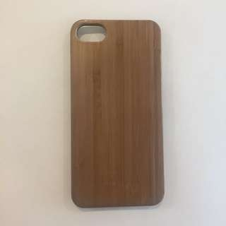 iPhone 6/6s/7 Case (AUS ONLY)