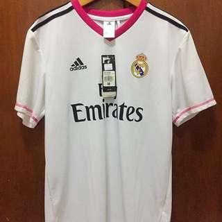 Original Jersey Real Madrid