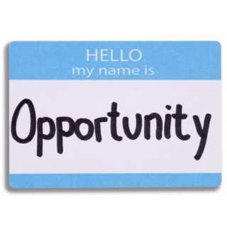 Looking For Business Opportunity ? Start Your own Business and Earn While Doing As Part Time?