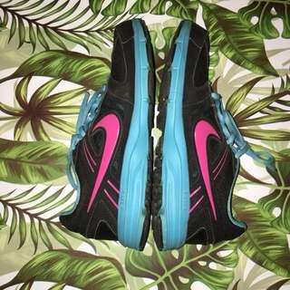 Women's Nike Runer's