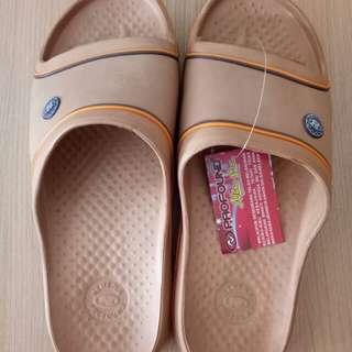 sandal Cowok Termurah