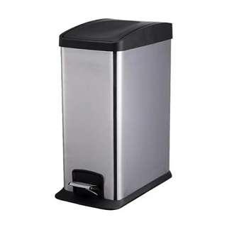 垃圾桶 12L