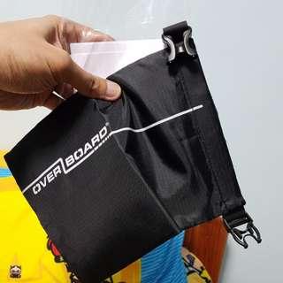BN Waterproof Dry Pouch