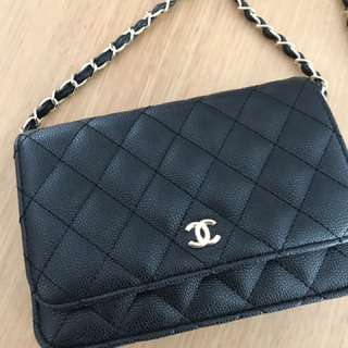 Brand New Chanel Sling Bag