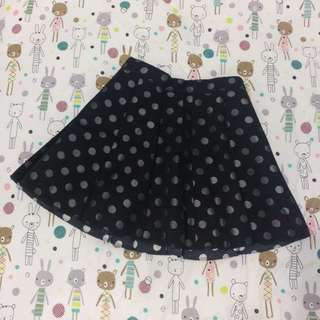 rok mini-polkadot