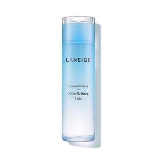Laneige Skin refiner light