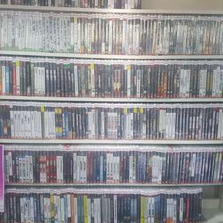 Ps3 used games sale