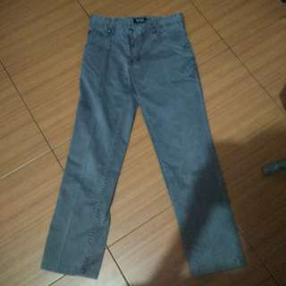 celana jeans giano