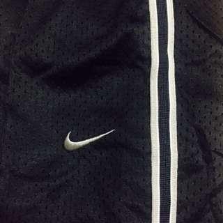 Nike 3rd Quarter Ori New