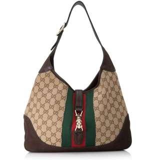 (限時優惠) Gucci Shoulder Bag
