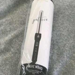Nume Magic wand 25mm