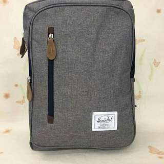 Herchel Backpack