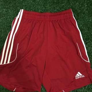Adidas Shorts Small