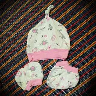 #Newborn Wear