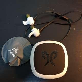 JayBird X2 Bluetooth Wireless