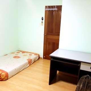Room For Rent @ Sembawang