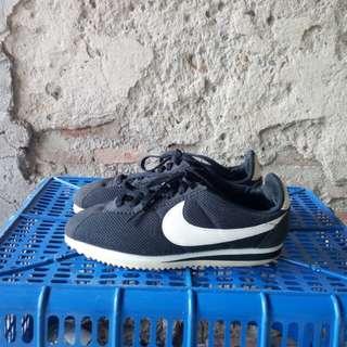 Nike Cortez Original Size 36 Second
