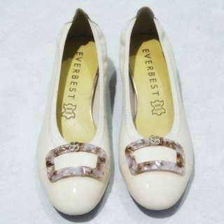EVERBEST SHOES! FAST SALE! NEW! No box, only dustbag!