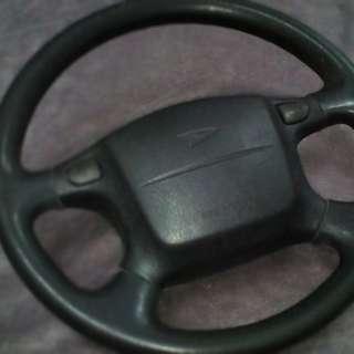JDM Daihatsu STERING (KANCIL KELISA KEMBARA DLL)