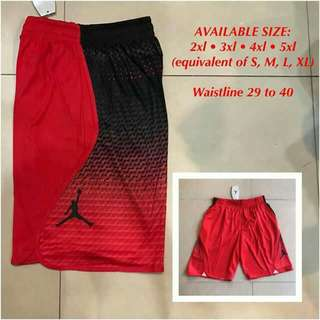 DRI-FIT Short