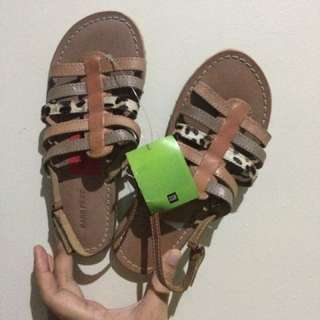 Sandals for girls!!!!