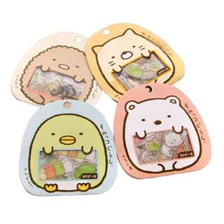[INSTOCK] Cute Stickers