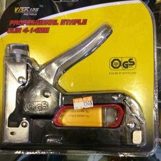 五金工具雙泡釘槍150元限來店買點我旋轉頭像逛更多商品