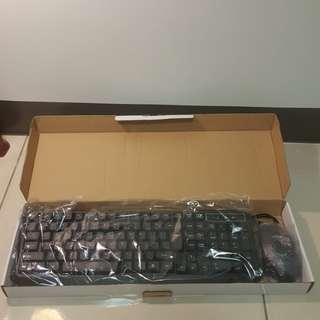 遊戲鍵盤組~