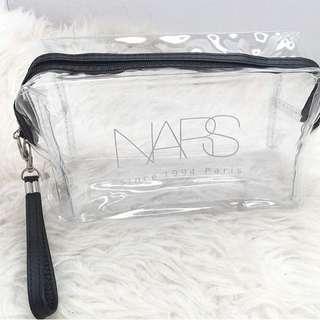 Nars Make up bag