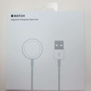 Apple Watch Cable (Brandnew)