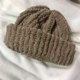 泰國毛帽 Pinkoi 購入